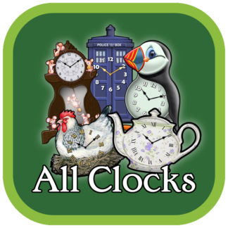 All Clocks